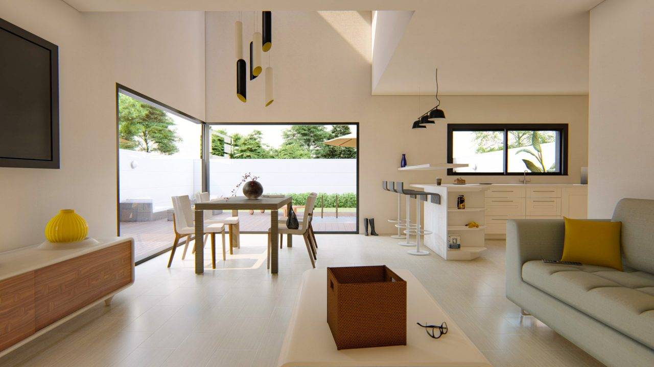 Render_interior_16_retocado